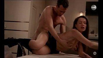 Sex scene hollywood