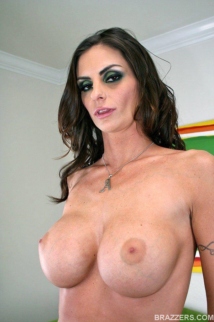Porno amanda hard Amanda Verhooks