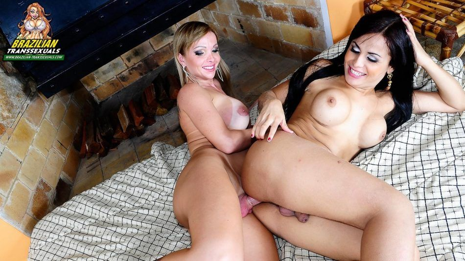 Bruna butterfly ts Bruna Butterfly Shemale Sex Full Hd Archive Free Site