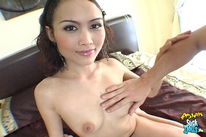 Free thai slave porn video hq porn video