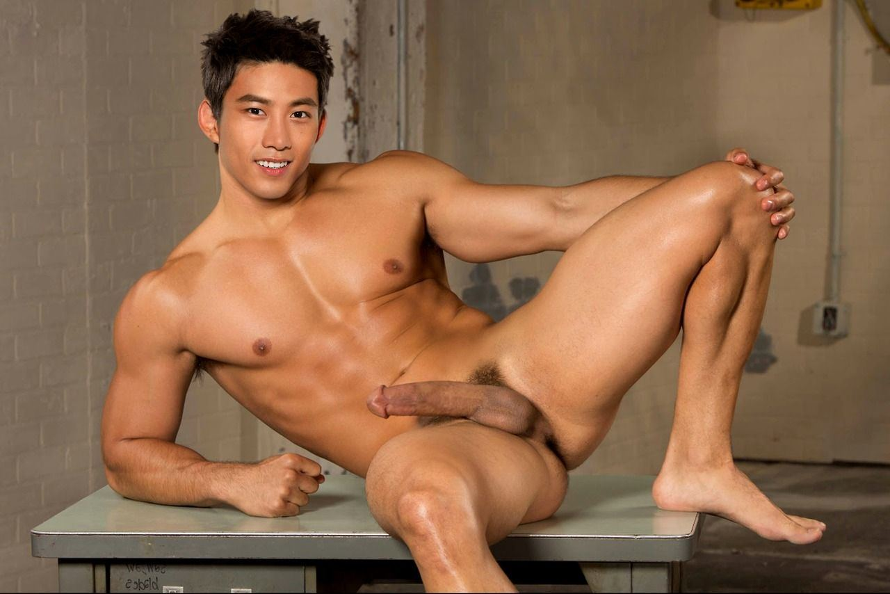 Nude guy BOY ANAL