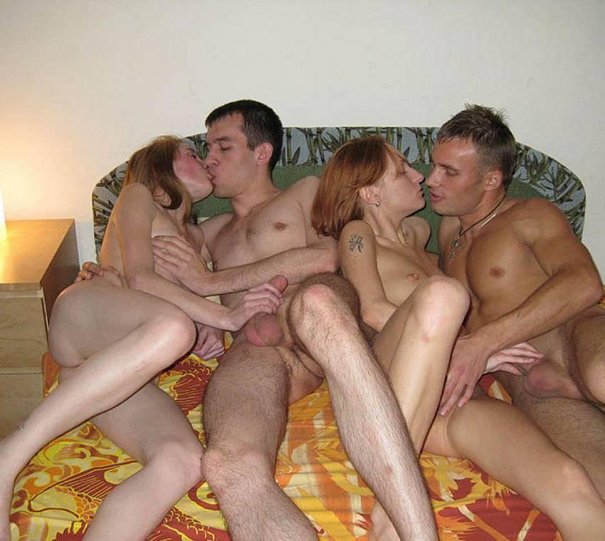 Sex real pics swinger sexy amateur