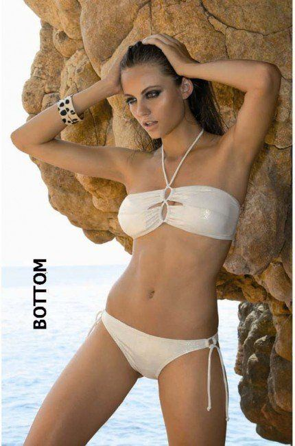 Miss G. recommendet bikini contest Ipanema
