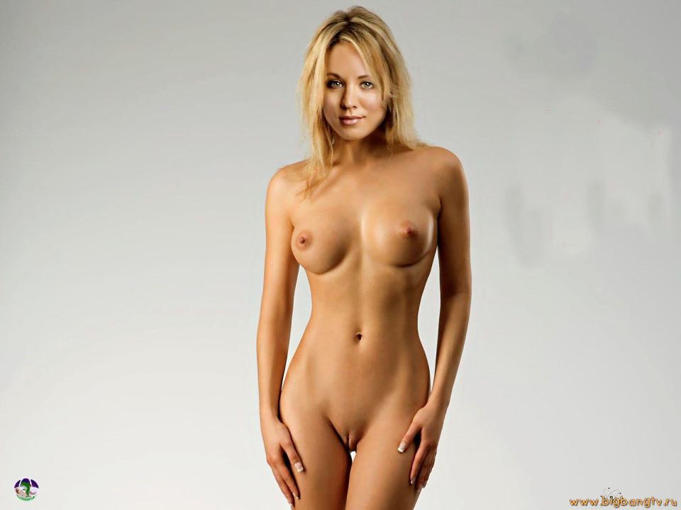 Amy Gumenick  nackt