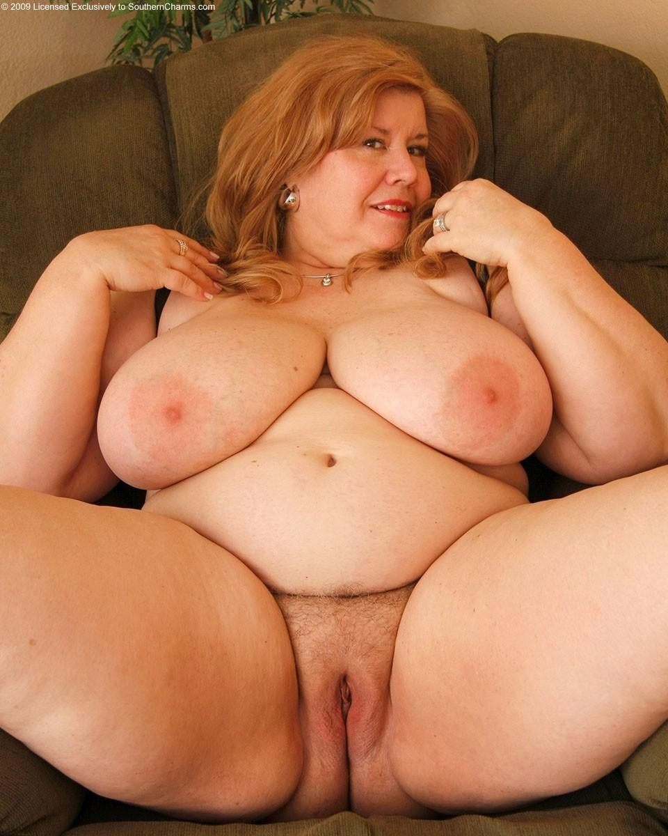 Bbw Photo Porn buy old bbw porn hot adult 100% free pictures. comments: 3