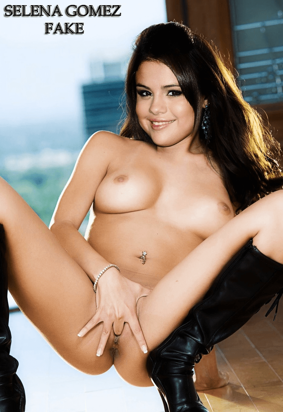 Gomez selena pornos von Suchergebnisse für