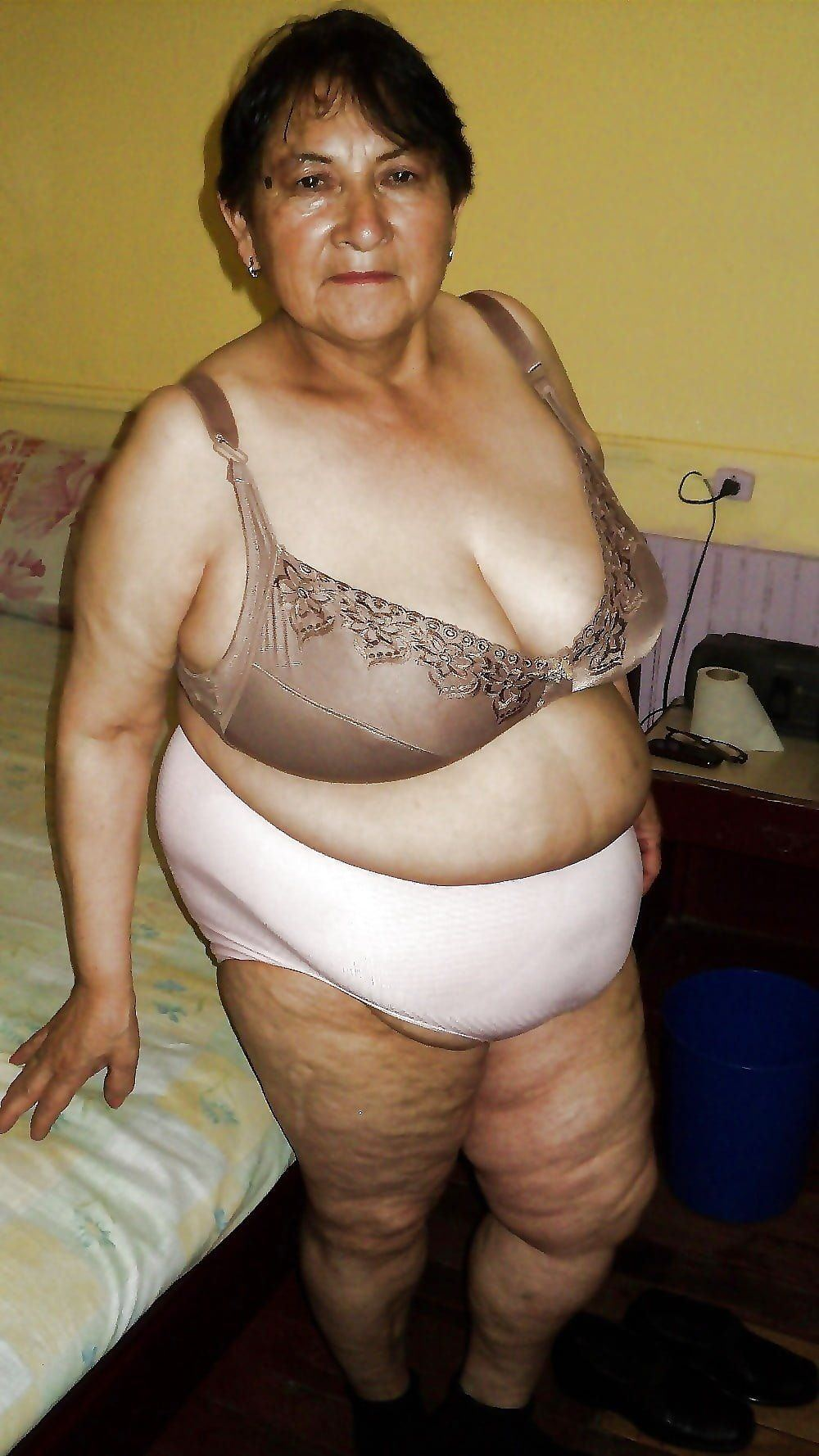 Actrices Pornos Abuelas granny abuela excellent porno website image. comments: 2