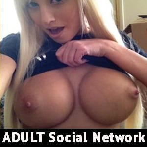 what young blond big dick theme interesting, will take