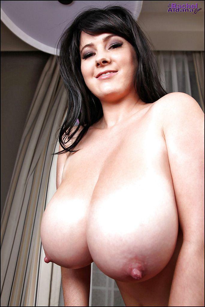 Big Tits Nice Nipples
