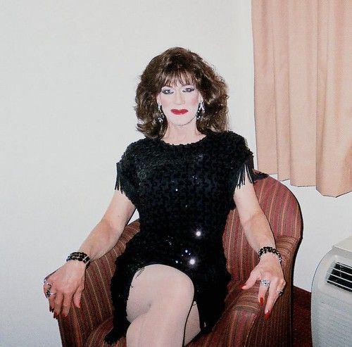 Susie Q. add photo