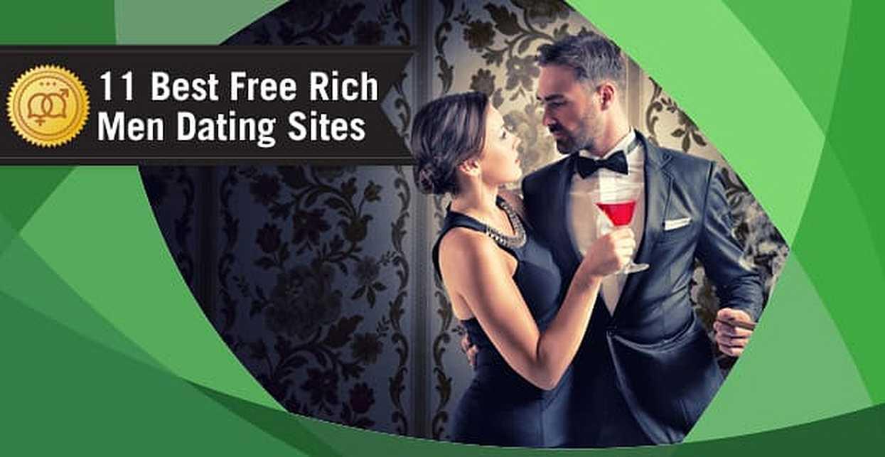free milf sex sites free dating