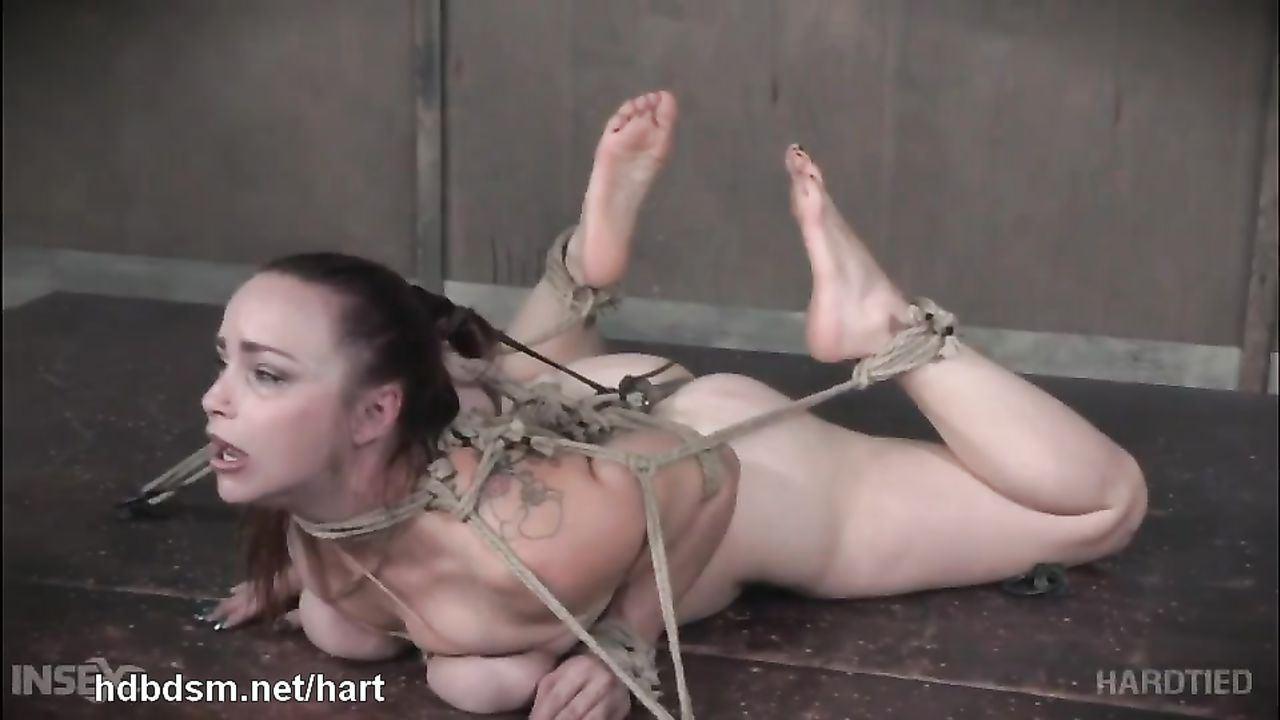 Anal Hook Porn
