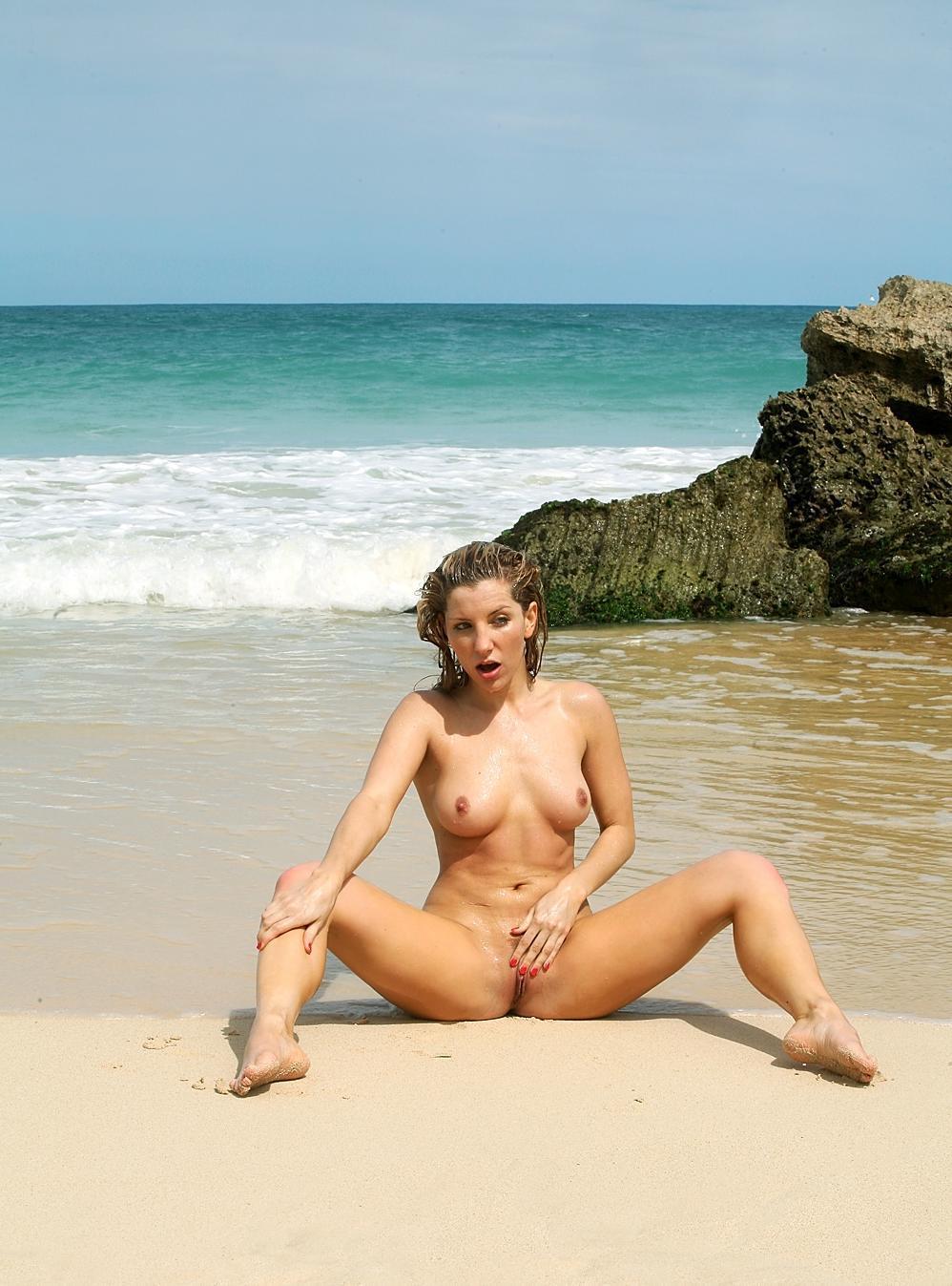 Beach Girl Sex nude beach girl masterbating porn . porn images.