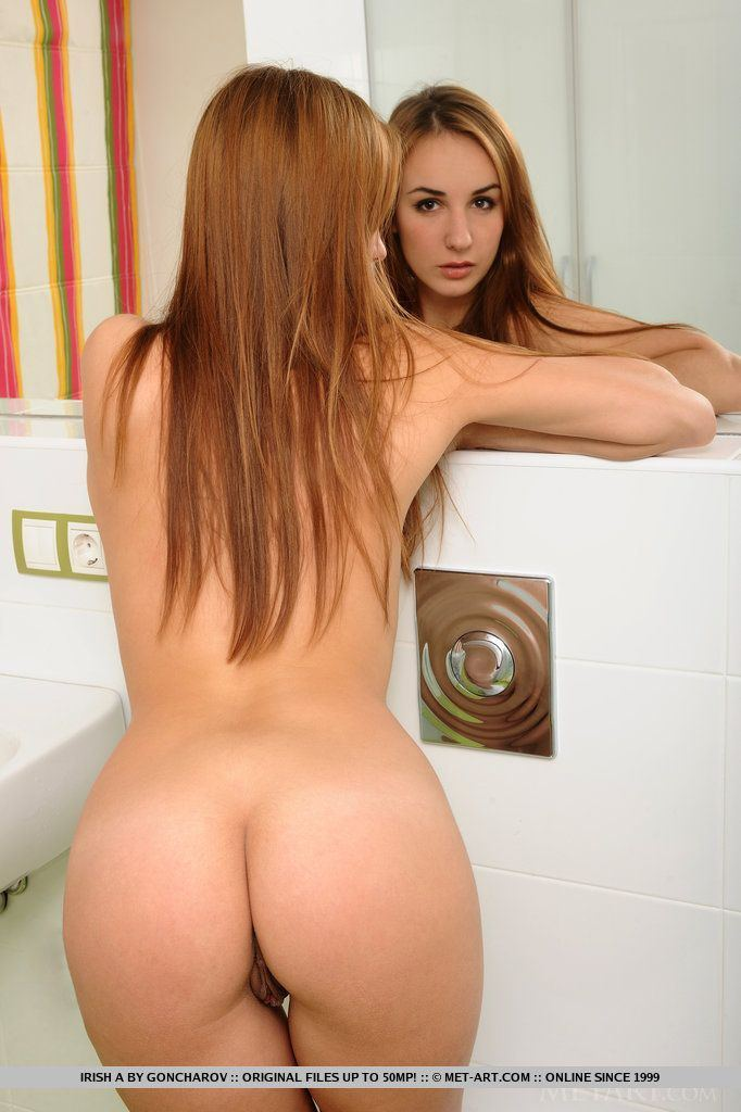 think, step mom india summer shower quick fuck something is. thank