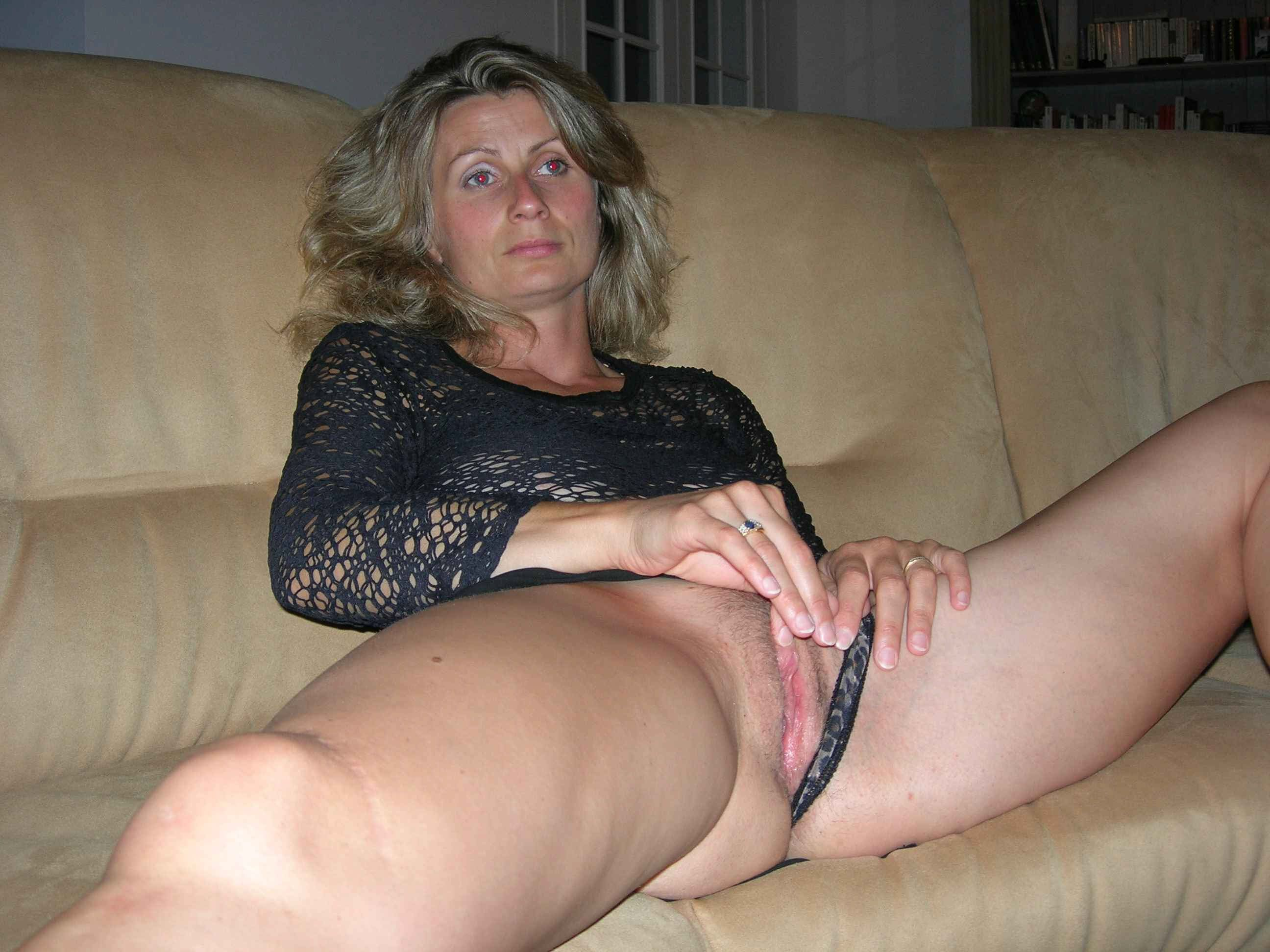 Free Nude Germany Hd Porn Photos Xxx Photo Comments