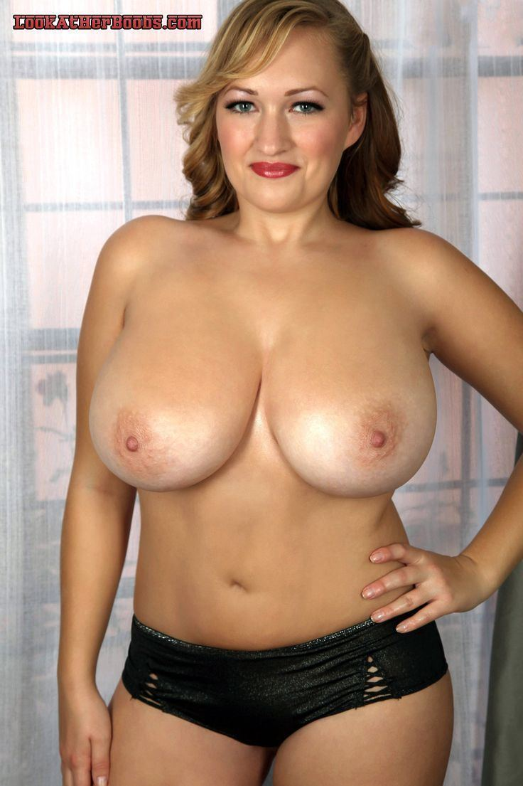 Kraken reccomend busty pictures Free naked