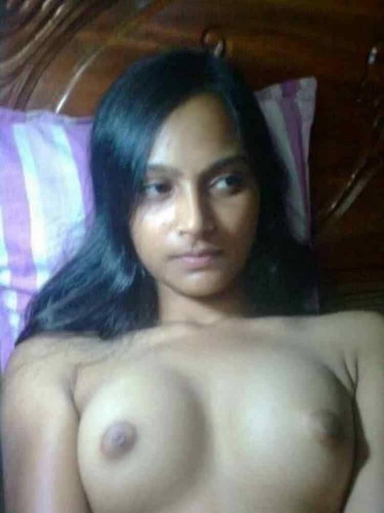 Girl photos sex b d