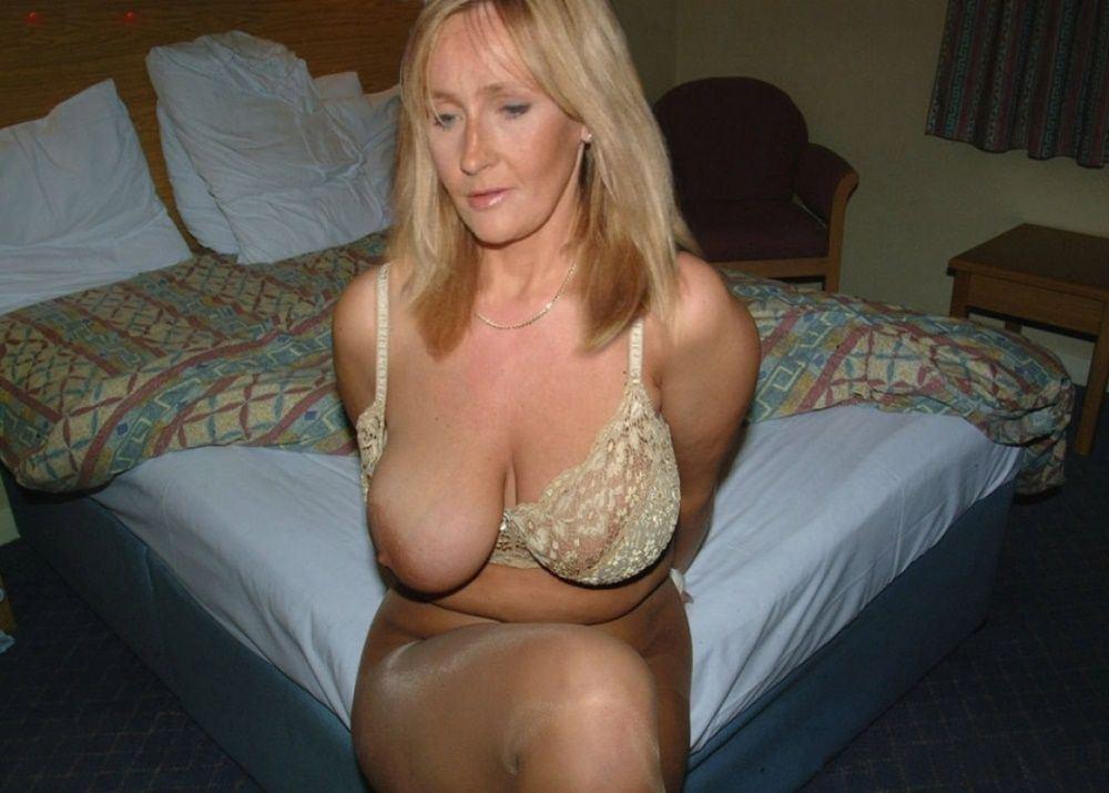 Al sexy babbs porn sex