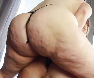 Bianca hill teniendo sexo