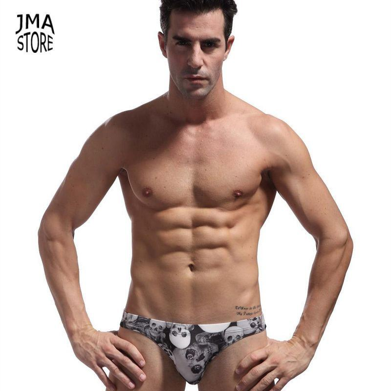Sorry, male bikini speedo are mistaken
