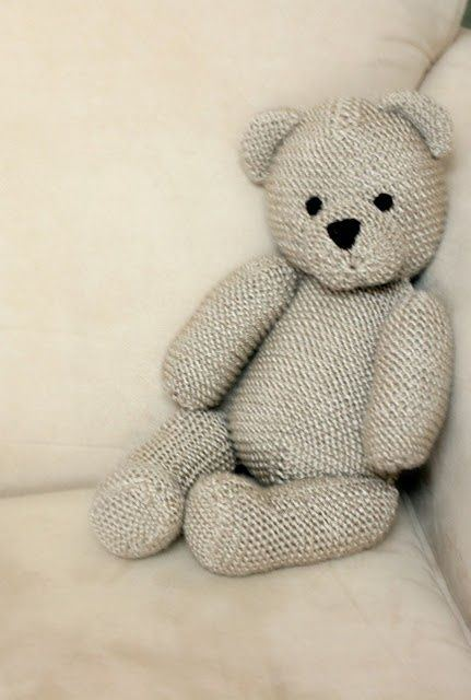 Chewbacca reccomend Adult bear pattern