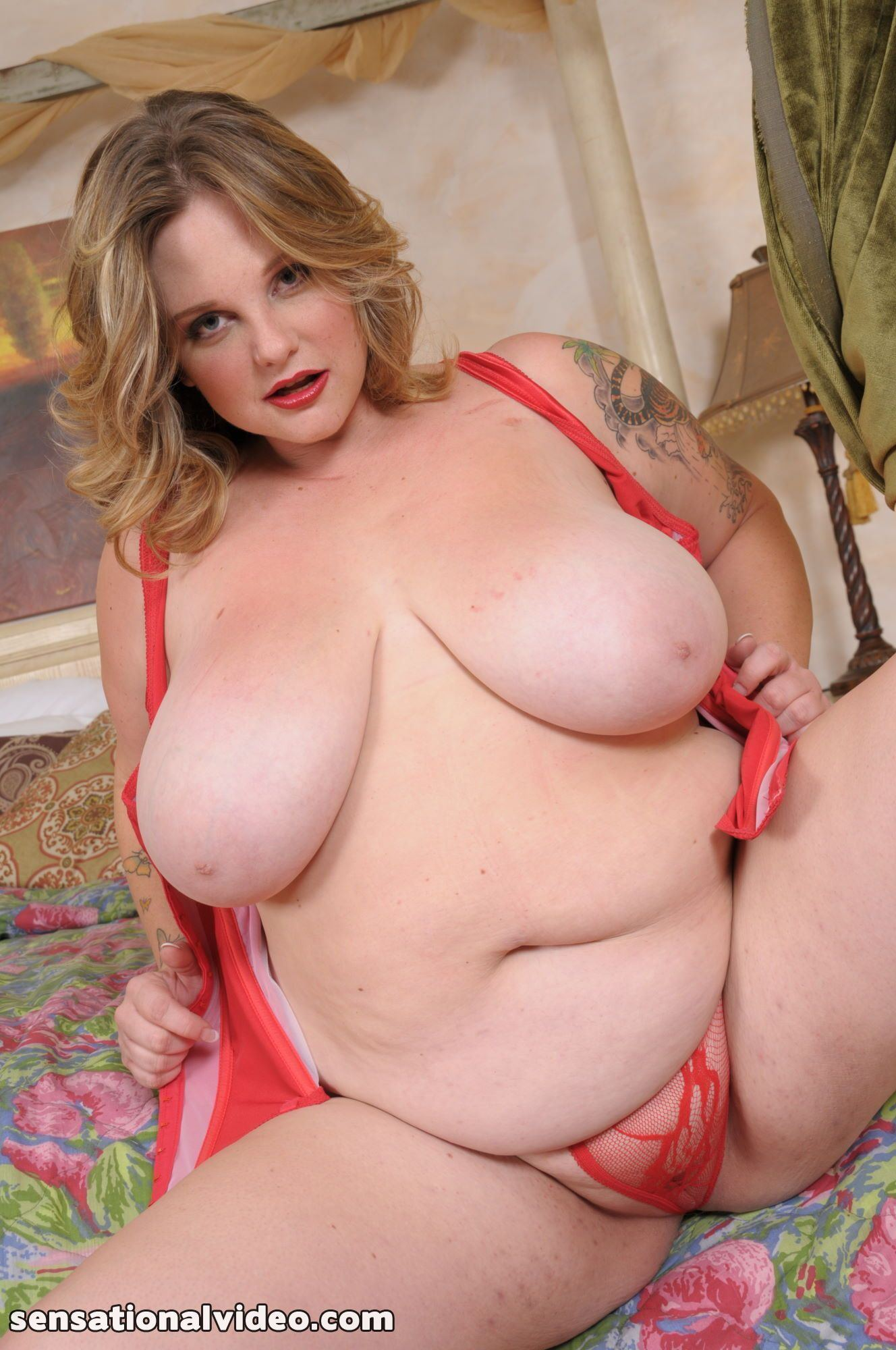 porn movies plumper Chubby