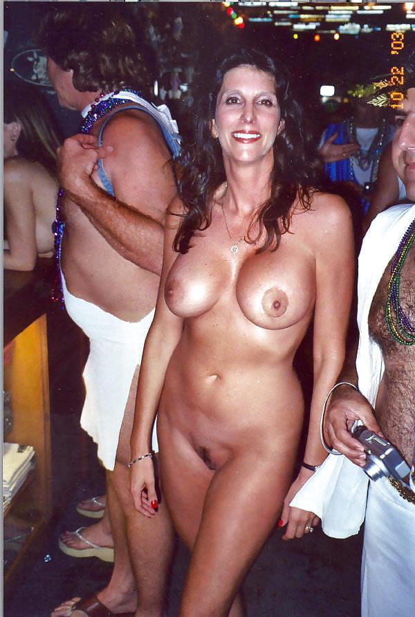 Gra mardi sex fantasy fest