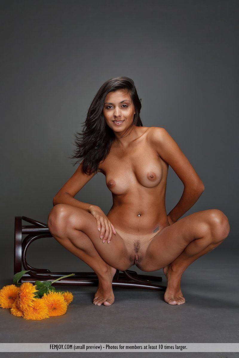 Sexy girls in high heels having sex