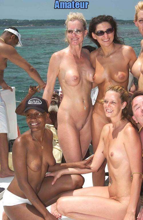 best of Pics Nudist cony