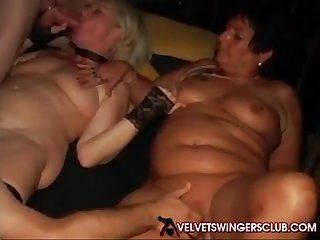 best of Wife swinger Xhamster creampie mature