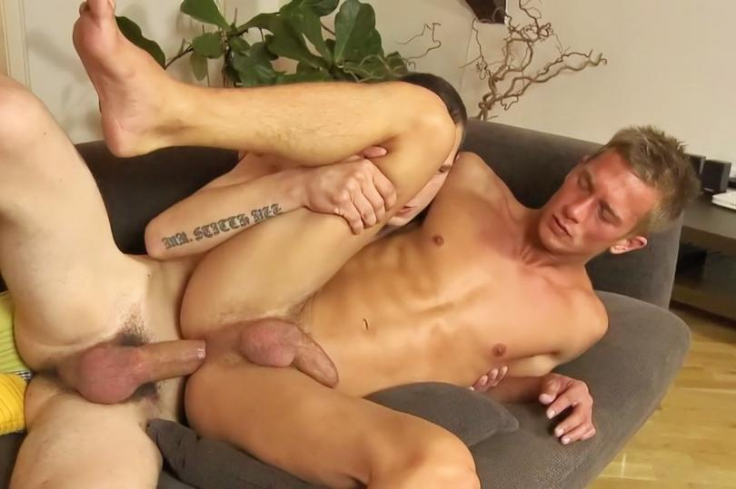 Hall of fame sex movies