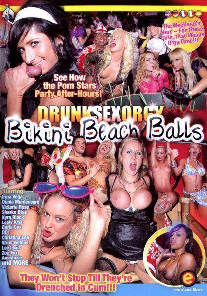 Berlin reccomend Sex orgy dvd