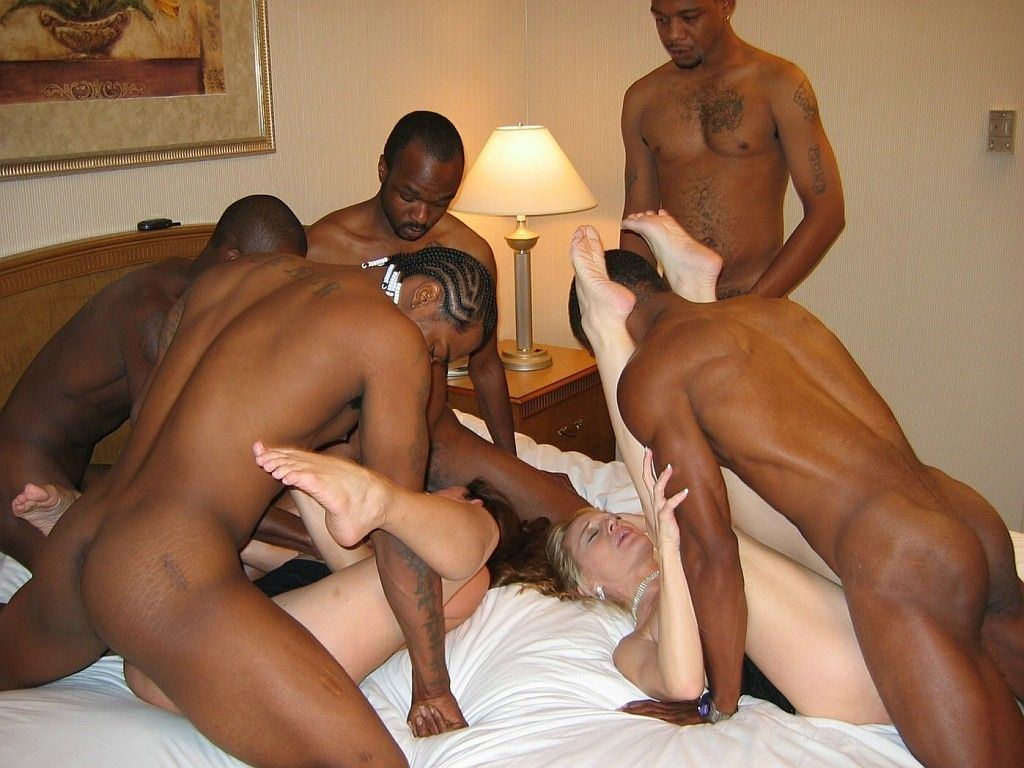 Something and wives orgies of women nude speaking, would address