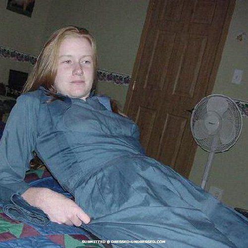 Taylor momsen fakes nude