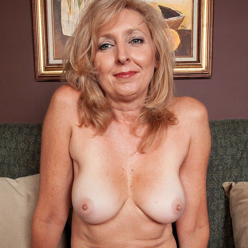 Remarkable, free add milf pics website remarkable topic