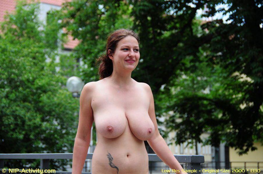 Naked sister sex gif