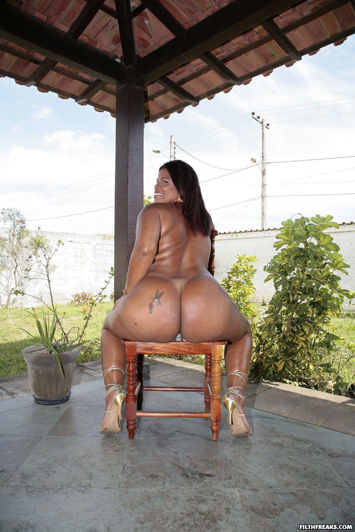 Ass Porm fat ass brazzilian porm free . pussy sex images.
