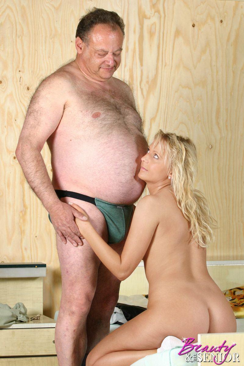 Men nude old Senior sex: