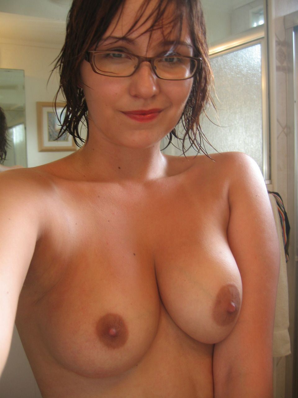 Nerd Boobs Porn skinny naked nerd girls . adult videos. comments: 1