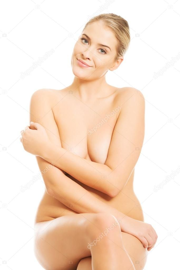 Consider, naked legs Busty crossed thanks you for