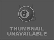 HTML add photo