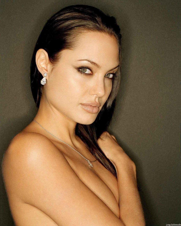 Angelina Jolie Sex Porn angelina jolie young body nude . random photo gallery