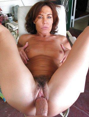 congratulate, simply excellent milf butts mture video galleries and the analogue is?