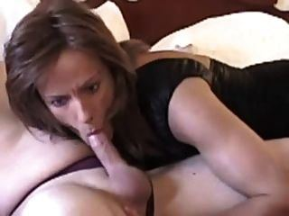Free amateur shemale sex