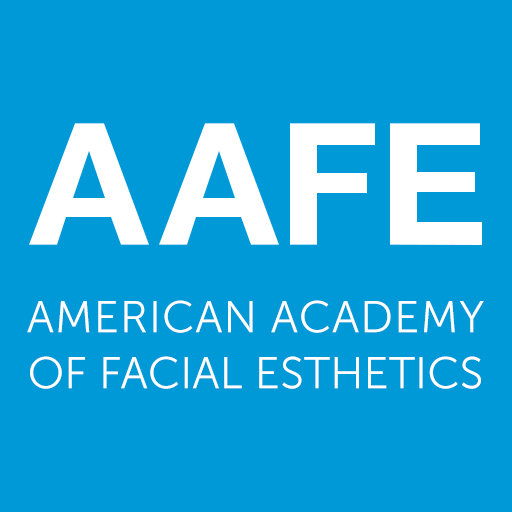 best of Academy facial American cosmetics of
