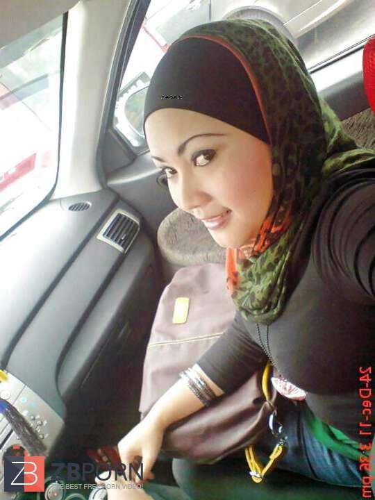 Porn free hijab Arab: 28,678