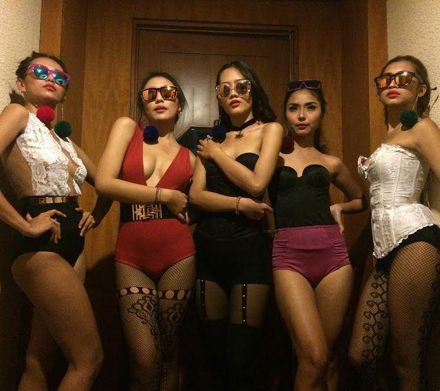 Indonesia amateur sexy women clip porn pictures
