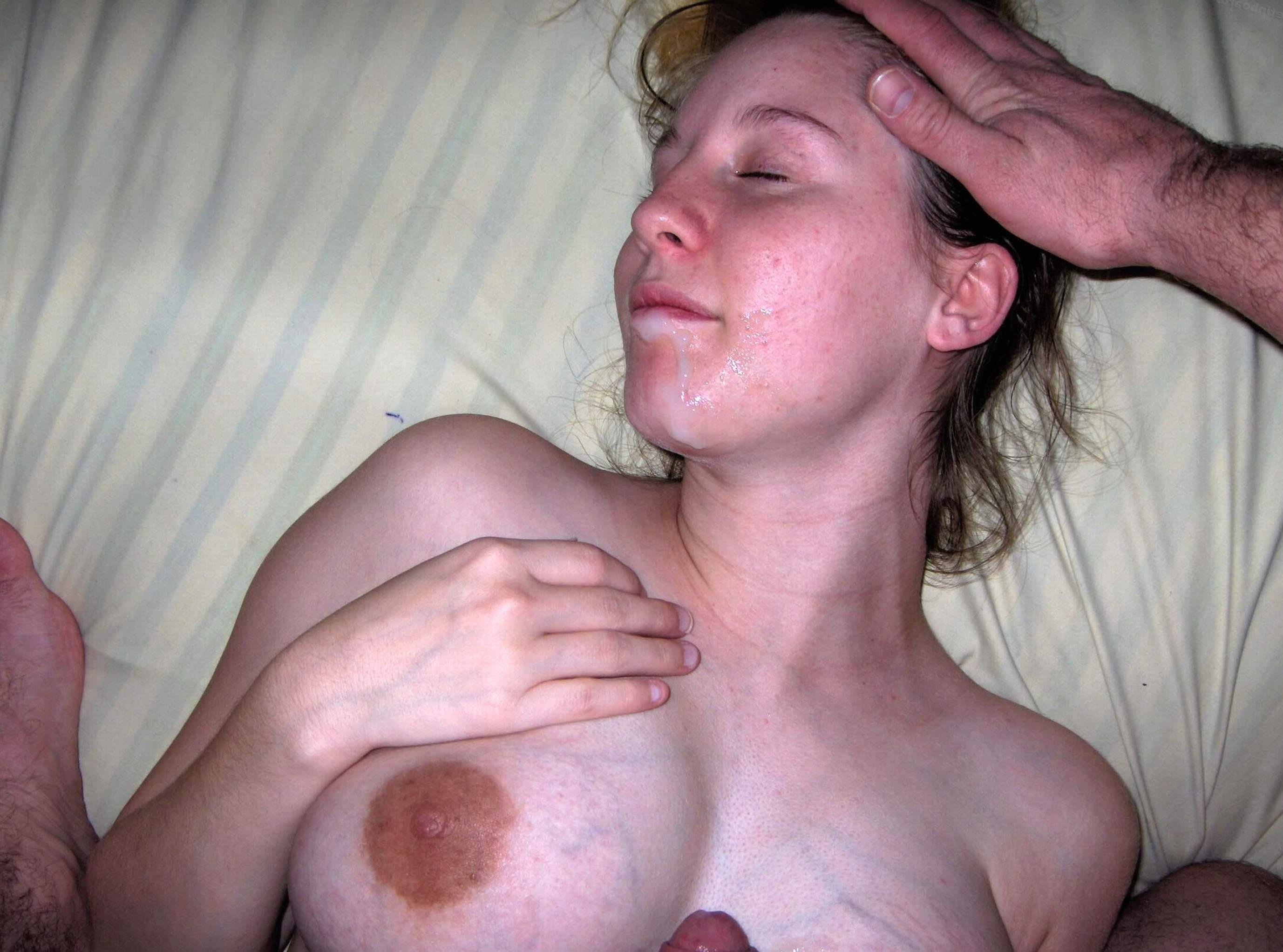 Young nudist pussy fuck