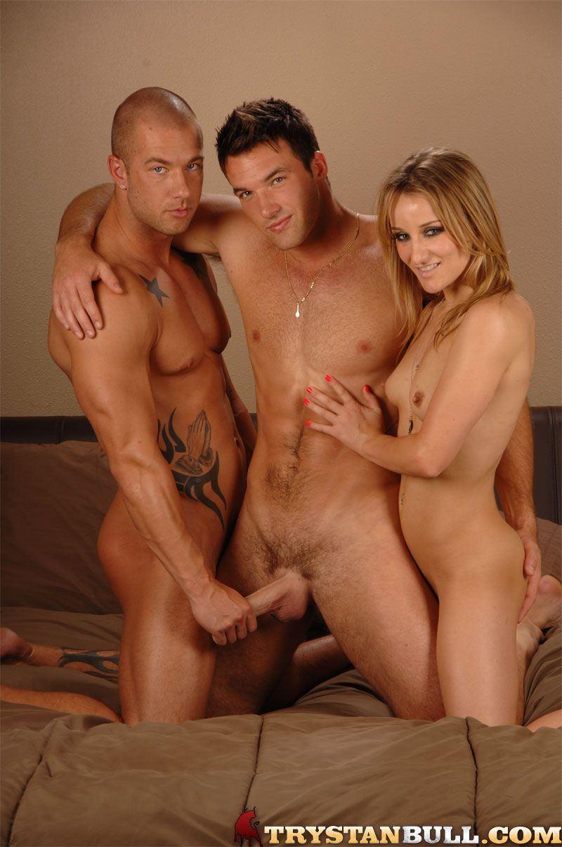 Mmf 3some bi video free trailer erotic fotos