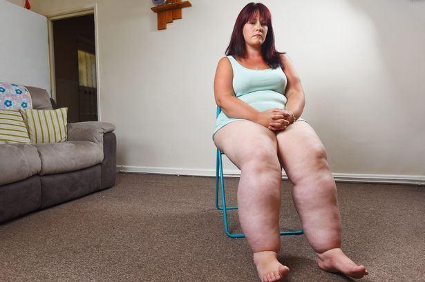 best of Legs Suck my